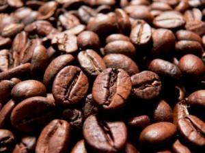 История появления кофе в мире