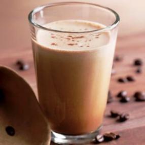 Кофе мокачино – рецепт шоколадной нежности ☕
