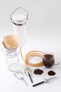Кофейная клизма при гепатите